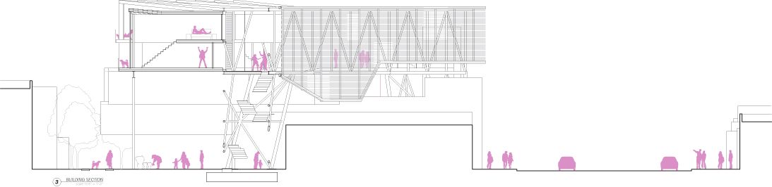 http://ifrdesignstudio.com/files/gimgs/14_090618building-section.jpg