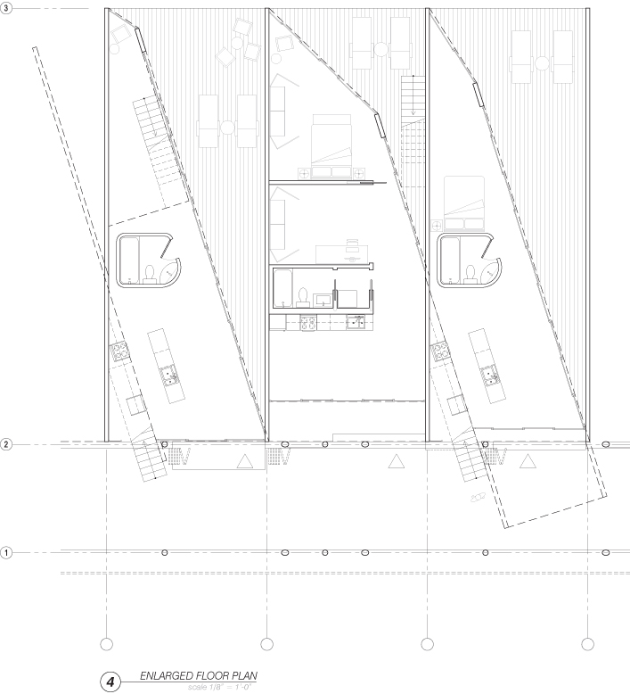 http://ifrdesignstudio.com/files/gimgs/14_090618enlarged-floor-plan.jpg