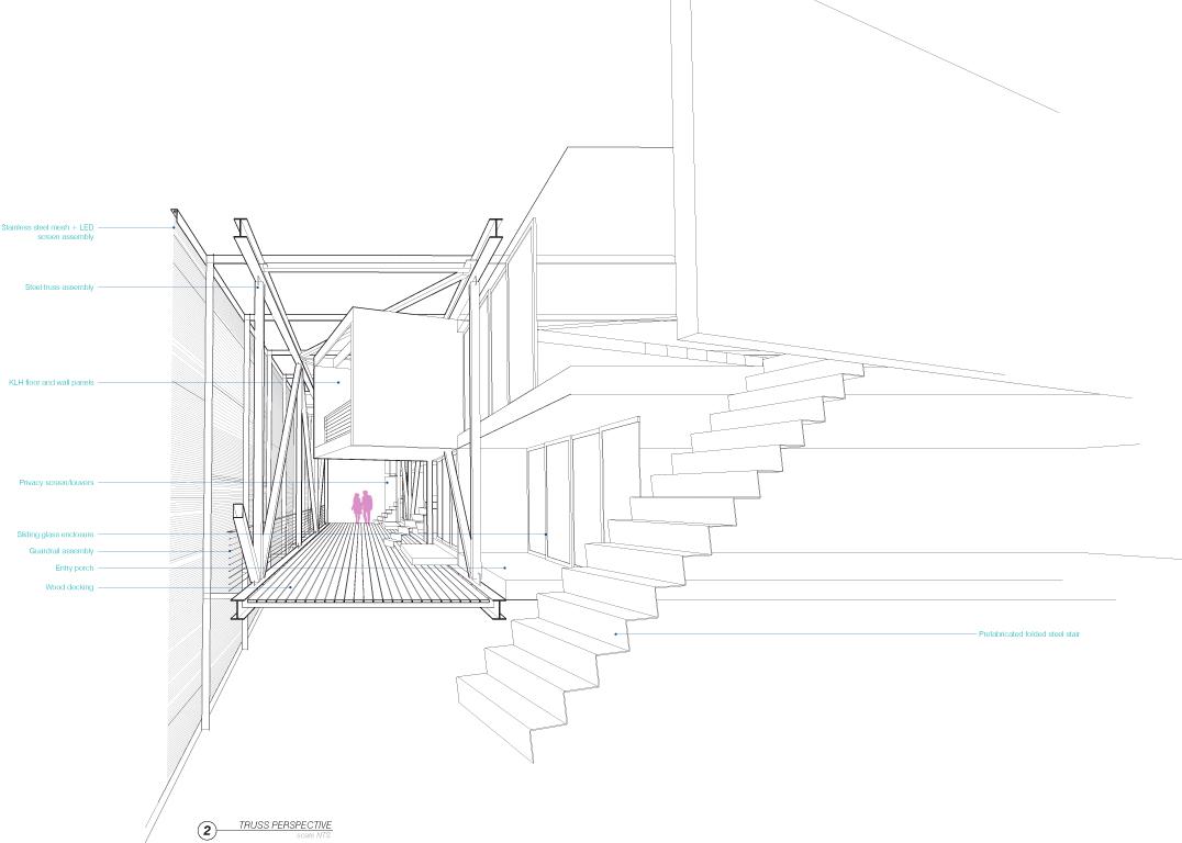 http://ifrdesignstudio.com/files/gimgs/14_090618truss-perspective.jpg