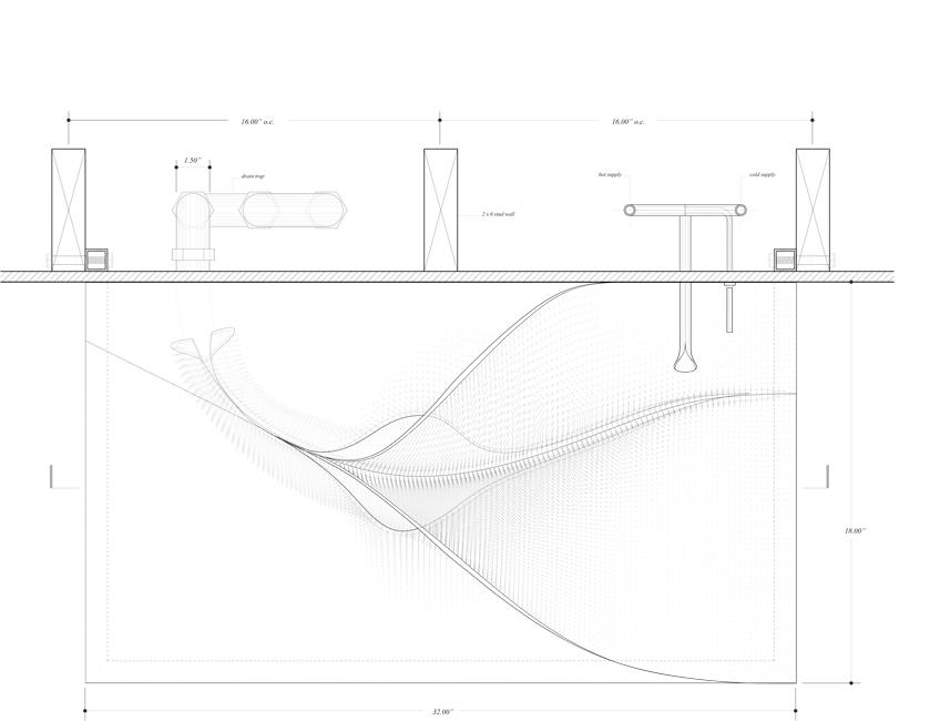 http://ifrdesignstudio.com/files/gimgs/16_vector-fields-plan.jpg