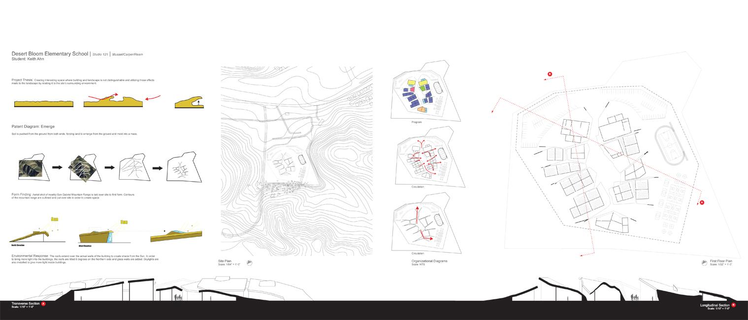http://ifrdesignstudio.com/files/gimgs/20_ahnfinal-board.jpg