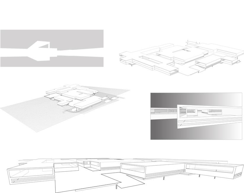 http://ifrdesignstudio.com/files/gimgs/20_perspectivesfinalanderson.jpg