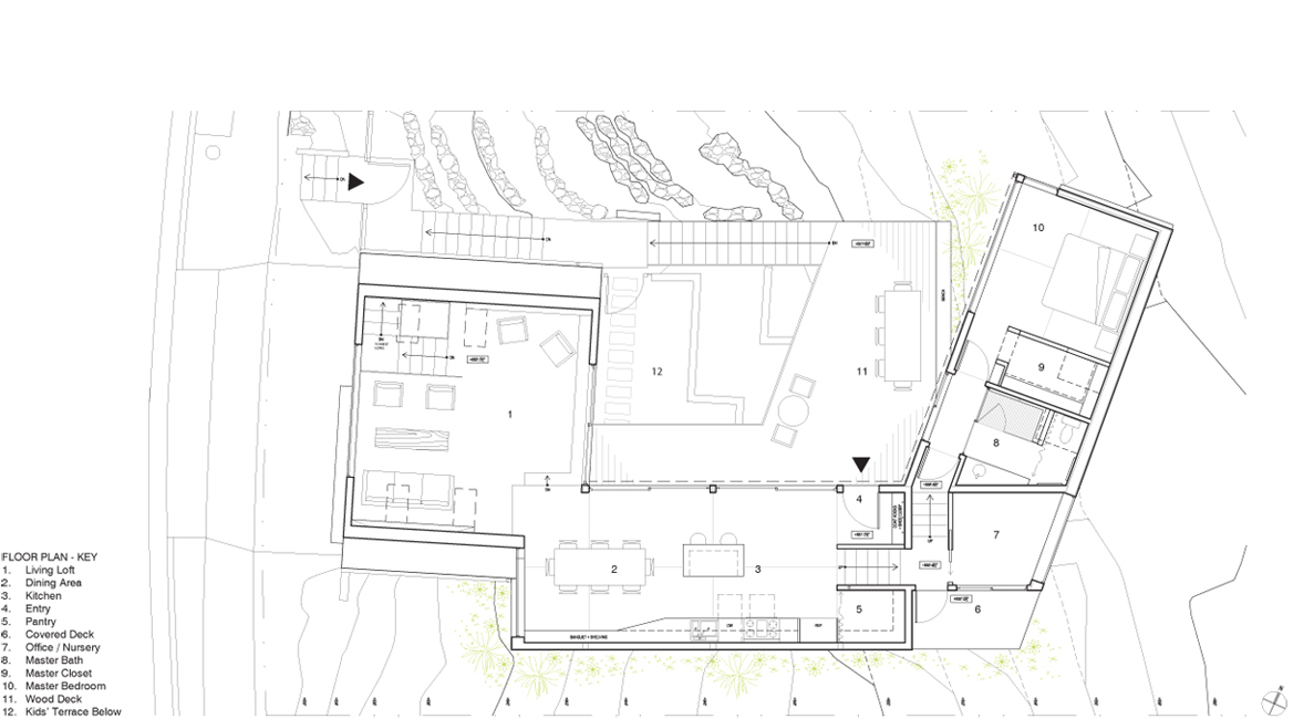 http://ifrdesignstudio.com/files/gimgs/3_diagramfloor-plan-combined550.jpg