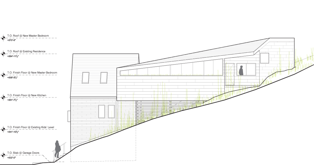 http://ifrdesignstudio.com/files/gimgs/3_diagramsouth-elevation.jpg