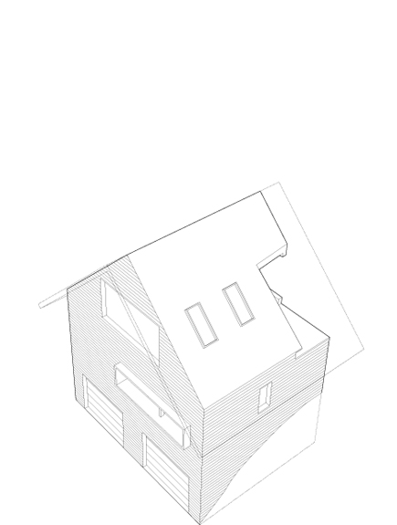 http://ifrdesignstudio.com/files/gimgs/3_diagramtransformation2.jpg