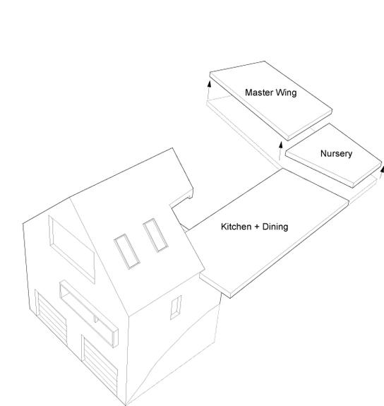 http://ifrdesignstudio.com/files/gimgs/3_diagramtransformation4.jpg