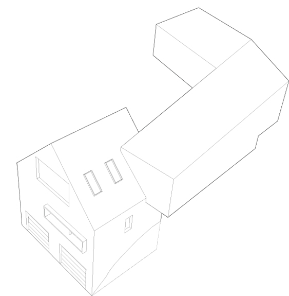 http://ifrdesignstudio.com/files/gimgs/3_diagramtransformation5.jpg
