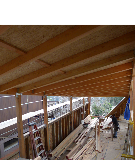 http://ifrdesignstudio.com/files/gimgs/3_framingdining-ceiling.jpg
