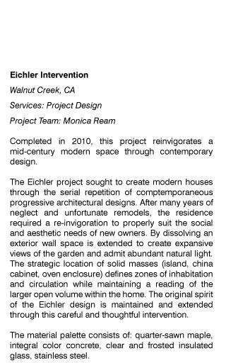 http://ifrdesignstudio.com/files/gimgs/4_20110608eichler-intervention-text.jpg