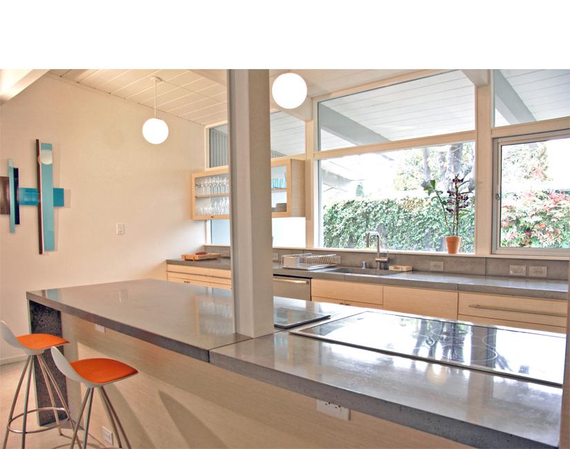 http://ifrdesignstudio.com/files/gimgs/4_kitchen-1550.jpg