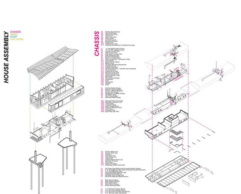 http://ifrdesignstudio.com/files/gimgs/5_diagramexploded-axon2650_v2.jpg