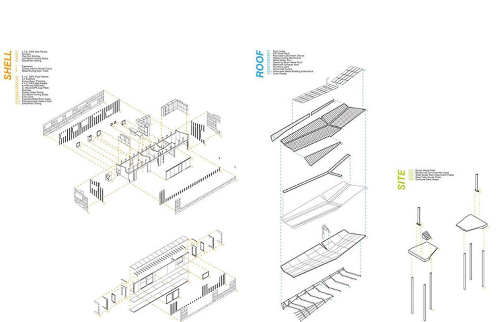 http://ifrdesignstudio.com/files/gimgs/5_diagramexploded-axon650.jpg