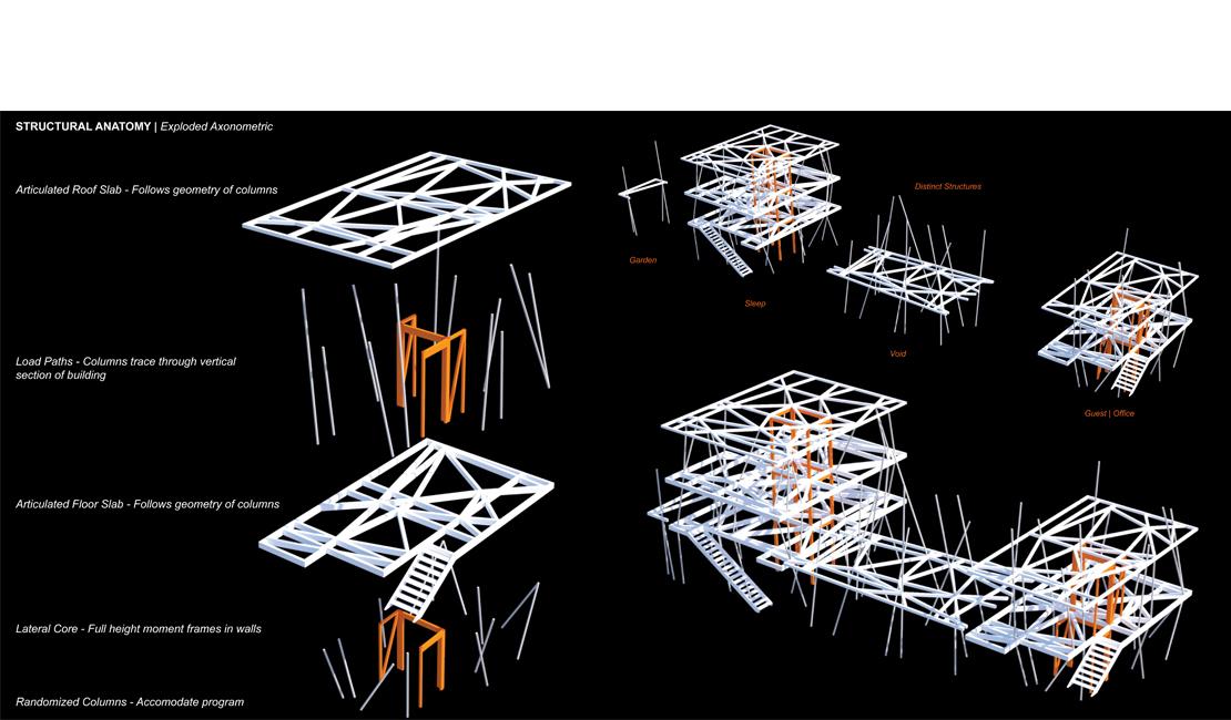 http://ifrdesignstudio.com/files/gimgs/6_structural-axomerged.jpg